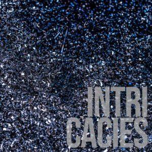 Intricacies