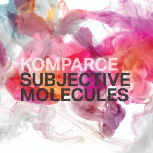 Subjective Molecules